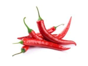 chilli-peppers